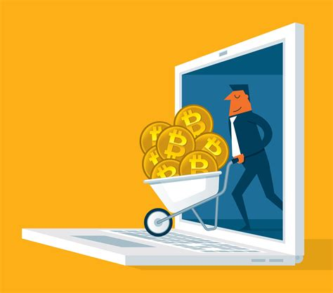 How to Pick the Best Bitcoin Mining Software?