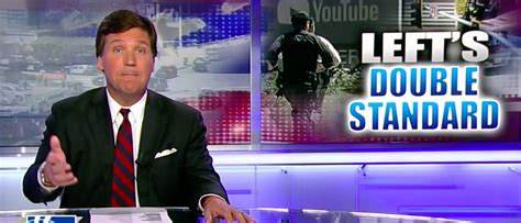 Tucker Skins The Media's Coverage Of YouTube HQ Shooting