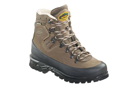chaussures meindl himalaya