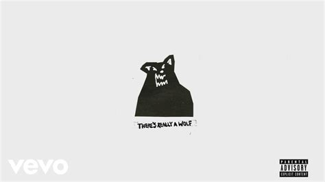 Russ – There's Really a Wolf [Album Stream]   Daily Chiefers