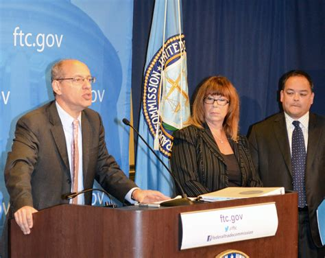 FTC Halts Massive Tech Support Scams   Federal Trade