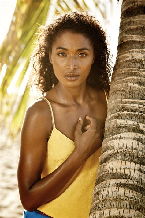 Exclusive – Sara Martins: 'It was tremendously hard to