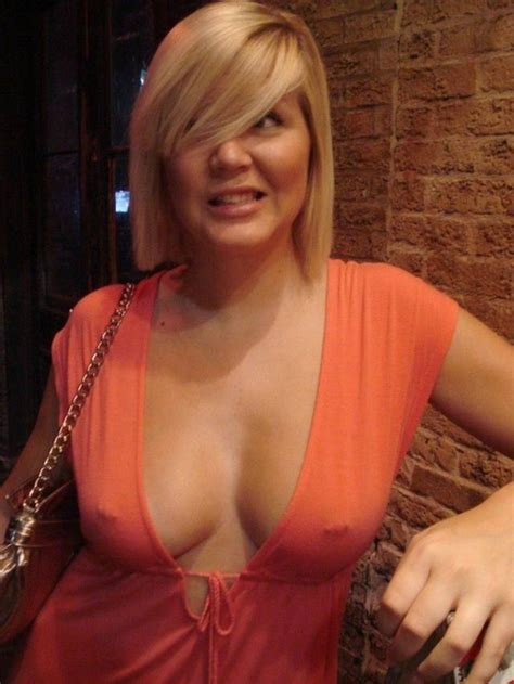 You Can See Through These Girls' Clothes! (50 pics + 1 gif