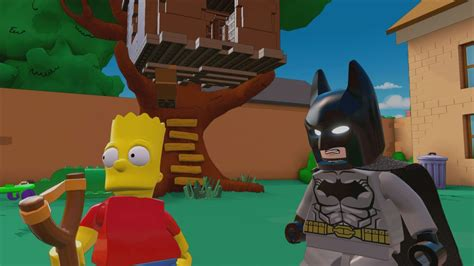LEGO Dimensions (PS3 / PlayStation 3) Game Profile   News