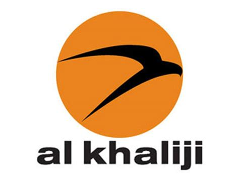 Al Khaliji France moves to new core banking system