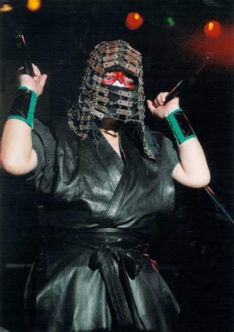126 best images about Japanese Wrestling on Pinterest