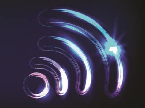 High Speed Country seeks to improve internet access in