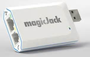 MagicJack, By YMAX Communications Corporation Now VocalTec
