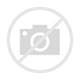 40W 4800lm CREE Phare Ampoule LED Voiture H4 H7 H8 H9 H11