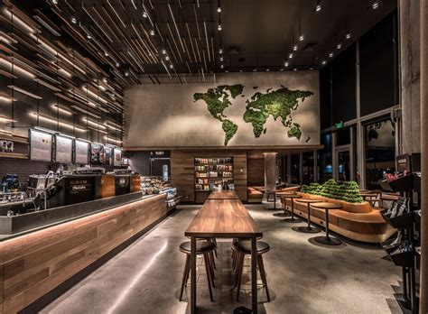 Starbucks Completes Issuance of Third and Largest