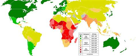 Will the EU reinvent apartheid or finally grant Africa its