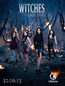 Witches of East End Saison 1   Page 4 sur 11 streaming   K
