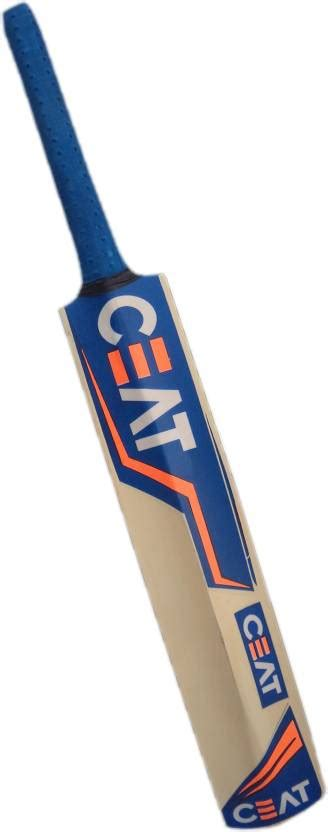 Buy Cricket Bats Upto 80% Off From Rs