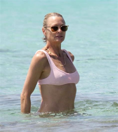 Robin Wright Sexy (53 Photos)   #TheFappening