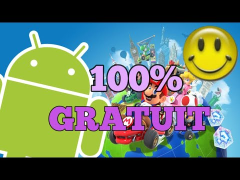 Lucky Patcher apk download from MoboPlay