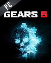 Buy Gears 5 CD Key Compare Prices