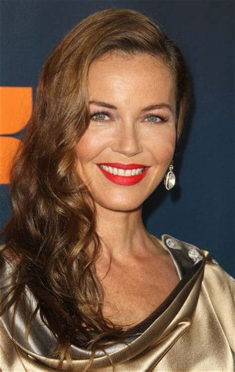 Connie Nielsen Bra Size, Age, Weight, Height, Measurements