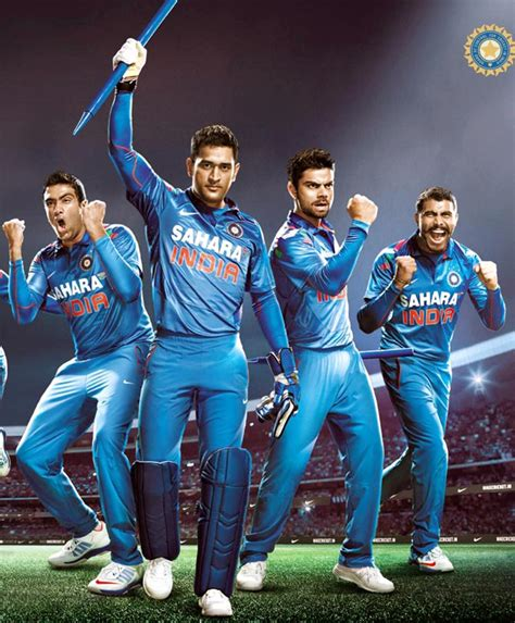 INDIAN CRICKET TEAM Reviews, INDIAN CRICKET TEAM Players