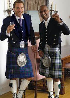 1000+ images about Kilts and Accessories on Pinterest