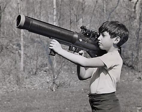 Toys Will Be Toys? The Trouble With Toy Guns | Cognoscenti