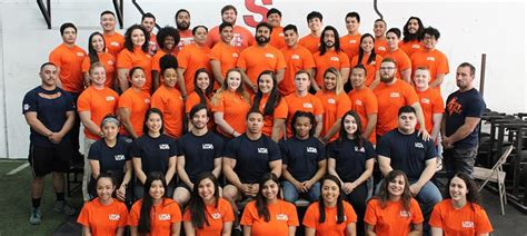Roadrunner Powerlifting Club win its second consecutive