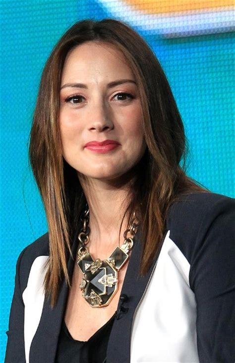 Bree Turner Bra Size, Age, Weight, Height, Measurements