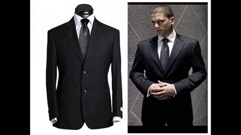 19 Images Costume Homme Mariage Zara