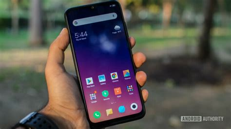 Redmi Note 7 Pro review: Stunning hardware, unpolished