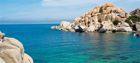 Sejour italie all inclusive vol italie - Experience Voyage