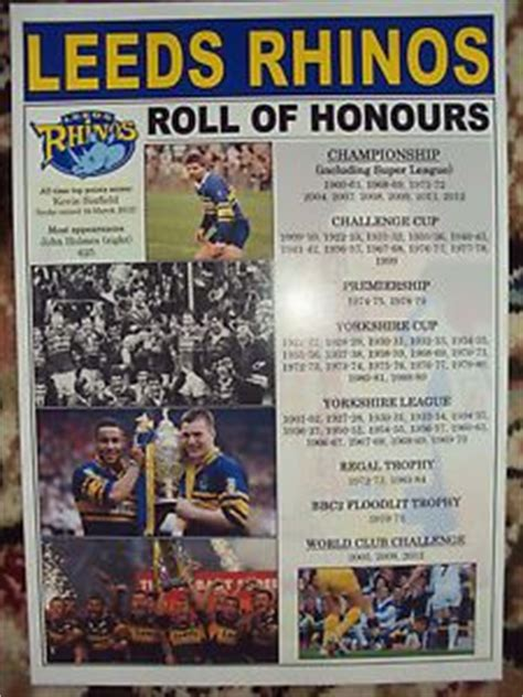 24 Best Leeds Rugby League Australian players images