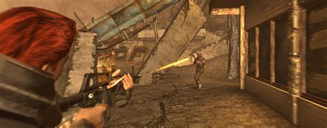 Fallout: New Vegas Lonesome Road review | PC Gamer