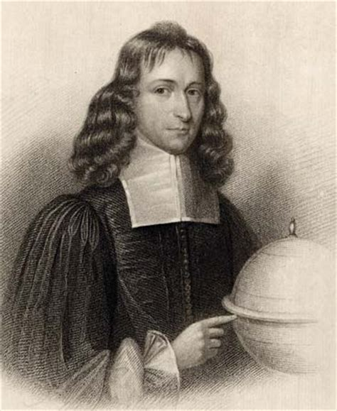 James Gregory | biography - Scottish mathematician and