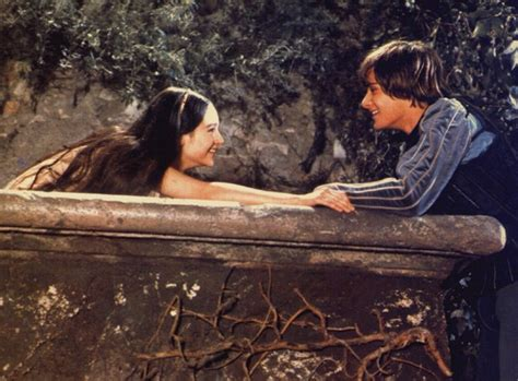 The Balcony Scene in 'Romeo and Juliet' Is a Lie - The