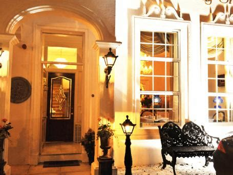 The Blarney Stone Guesthouse, Hotels Recommendation in