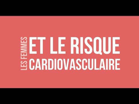 Synlab | Expertise médicale
