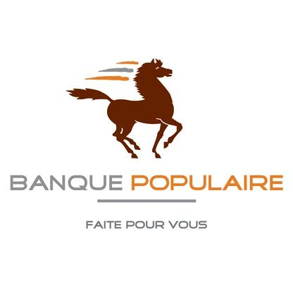 Banque Centrale Populaire on the Forbes Global 2000 List
