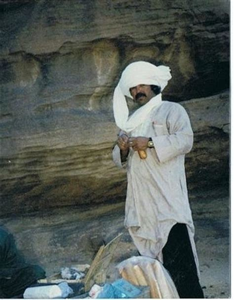 Tassili n'Ajjer (Algeria) - All You Need to Know Before