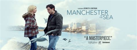 DRAME/DRAME SOCIALManchester by the sea ♥♥ - reinformation