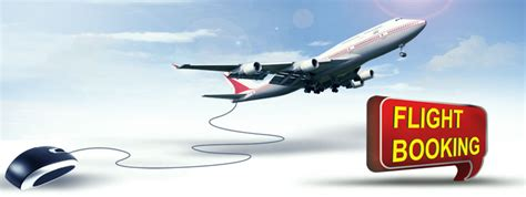 flight booking - AirlinesBooking