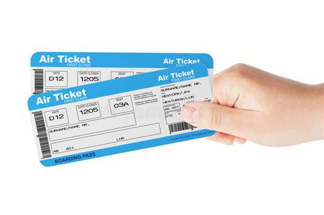 Fly Tickets Review - AirlinesBooking