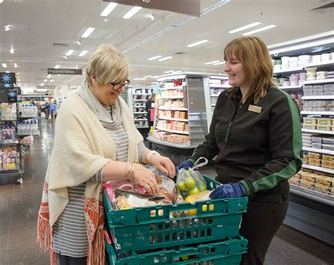 M&S given green light to trial frozen food redistribution