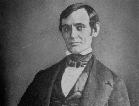 Abraham Lincoln Was A Skilled Wrestler And World-Class