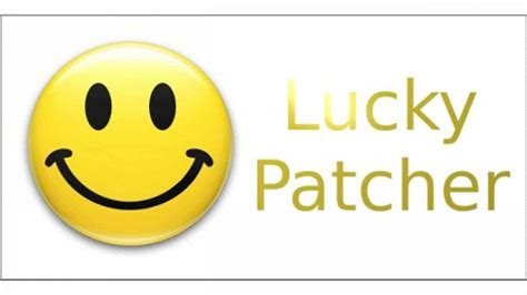 Free Download Lucky Patcher No Root APK [Latest Version