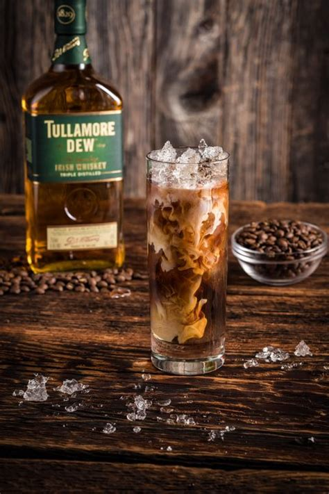 15 Best Alcoholic Coffee Drinks - Easy Recipes for Coffee