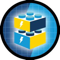 Introducing Lightning Web Components Recipes, Patterns and