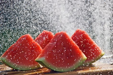 15 Foods That Help You Stay Hydrated - Health