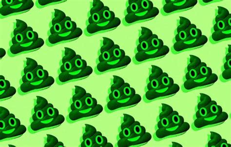 Why Is Your Poop Green? - Should You Worry About Stool Color?