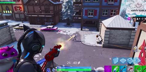 Fortnite Addiction is Making Parents Send their Kids to Rehab