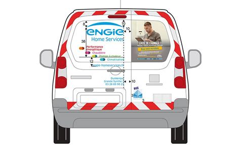 ENGIE HOME SERVICES - Agence Big Mama