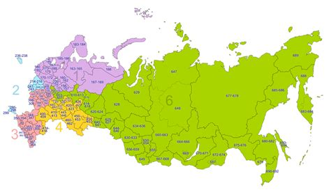 File:Map of Russian postal codes
